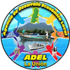 ADEL La Union (El Salvador)