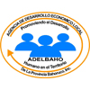 ADELBAHO (Republica Dominicana)