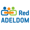 ADELDOM (Republica Dominicana)