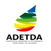 ADETDA (Dominican Republic)