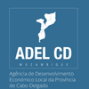 ADEL CD (Mozambique)