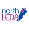 North LEDA (Lebanon)