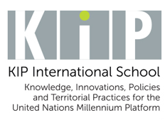 KIP International School